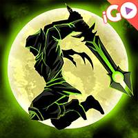Shadow of Death: Darkness RPG 1.69.0.4 Apk – Para Hileli İndir