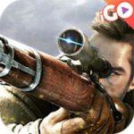 Sniper 3D Strike Assassin Ops Apk 3.15.1 Para Hileli