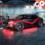 Top Speed Drag & Fast Racing Apk Para Hileli İndir v1.32.0