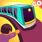Train Taxi v1.4.7 Apk Para Hileli İndir