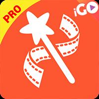 videoshow premium apk indir