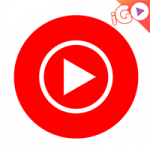 Youtube Music Premium APK v4.02.50 – KASIM 2020