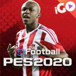 PES 2020 PPSSPP Süper Lig + TFF 1. Lig Yaması – 600 MB