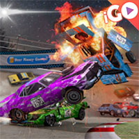 demolition-derby-3-apk
