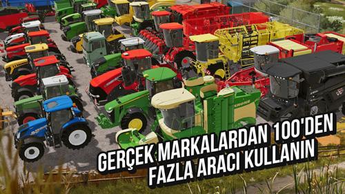 farming-simulator-20-apk-hile-mod