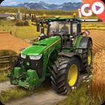 Farming Simulator 20 APK 0.0.0.69 Para Hileli Mod