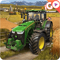 farming simulator 20 full apk indir