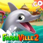 FarmVille 2 Tropic Escape Apk 1.92.6700 Para Hileli İndir