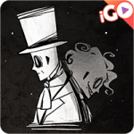 MazM Jekyll and Hyde APK Full v2.7.0- Para Hileli