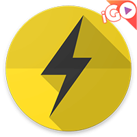 power vpn premium apk