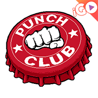 Punch Club – Fighting Tycoon v1.37 Apk – Para Hileli İndir