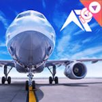 RFS – Real Flight Simulator APK 1.2.4 Full İndir