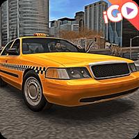 taxi sim 2016 para hileli apk