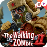 The Walking Zombie 2 v3.1.2 Mod Apk – Para Hileli İndir