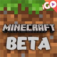 minecraft-beta