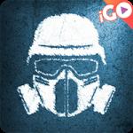 Zombie Combat Simulator Apk 1.3.4 – Para Hileli İndir