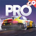 Drift Max Pro APK 2.4.64 Para Hileli Mod