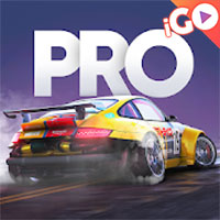 Drift Max Pro – Drift Araba Yarışı Oyunu Apk İndir 2.4.42 Hileli