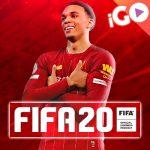 FIFA 14 MOD FIFA 20 Android indir – Güncel Transferler & Formalar