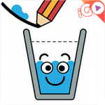 Happy Glass 1.0.55 Para Hileli Apk İndir