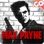 Max Payne Mobile APK v1.7 Hileli Menü Mod