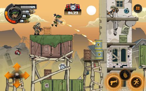 metal-soldiers-2-apk-hile-mod