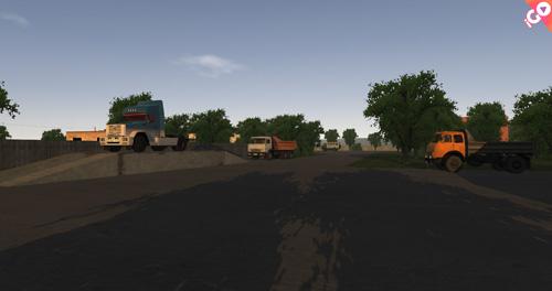 motor-depot-apk-hileli