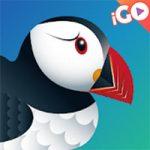 Puffin Browser Pro APK İndir 8.4.1.42173 – ARALIK 2020