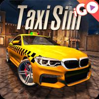 taxi sim 2020 hileli apk indir