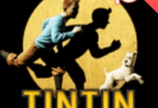 The Adventures Of TinTin v1.0.5 Android APK İndir