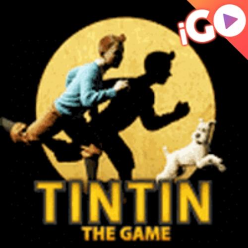 tintin the game apk indir