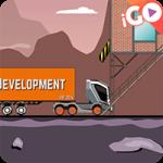 Trucker Joe v0.1.62 Mod Apk – Para Hileli İndir
