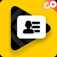 VideoADKing Pro Apk v33.0 Premium İndir