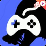 Wolf Game Booster Pro v1.0.2.2 Apk – Premium Sürüm İndir