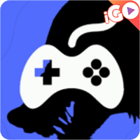 wolf game booster pro full