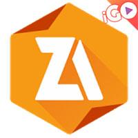 zarchiver-pro