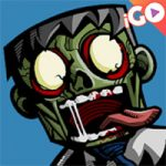 Zombie Age 3 Apk v1.6.5 Para Hileli İndir