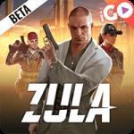 Zula Mobile Apk İndir v0.13.2 – Hileli Mod Menülü