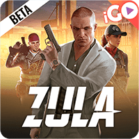 zula mobile beta apk