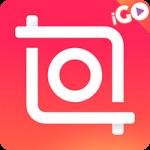 InShot Pro 1.645.278 Apk İndir – Video Düzenleyici & Fotoğraf Müzik
