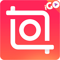 InShot Pro 1.646.279 Apk İndir – Video Düzenleyici & Fotoğraf Müzik