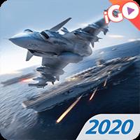 modern warplanes hileli apk