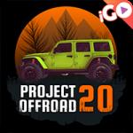 Project Offroad 20 v13 Apk – Kilitler Açık Hileli İndir