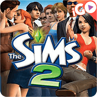 the sims 2 android apk indir