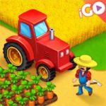 Township APK v7.9.0 Para Hileli İndir – Çiftlik Oyunu