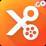 YouCut Pro Apk v1.372.94 İndir – Video Düzenleyici