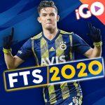 FTS 2020 Süper Lig + TFF 1. ve 2. Lig Yaması – Güncel Transferler, Formalar
