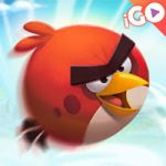 Angry Birds 2 APK İndir v2.41.2 – Elmas Hileli