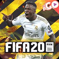 fifa-2020-apk-indir