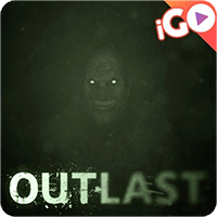 Outlast Android Apk İndir – Fan Yapımı Oyun
